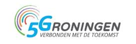5G-groningen