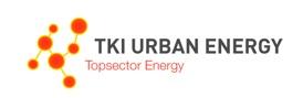 TKI-urban