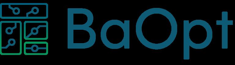 BaOpt