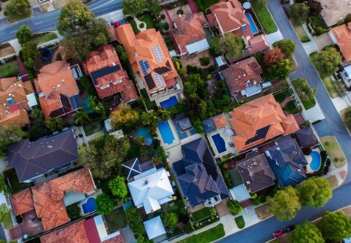 geintegreerde-woonwijken